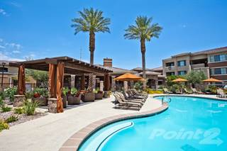 Apartment for rent in Centennial at 5th Apartments - Manchester, North Las  Vegas, NV