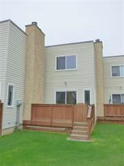 Single Family for sale in 7218 MILL WOODS RD S NW, Edmonton, Alberta, T6K3R6
