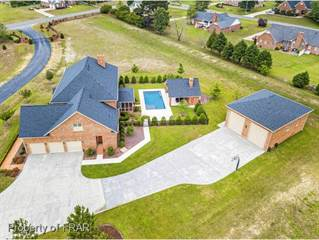 Single Family for sale in 4131 WILLOWGATE DRIVE, Baywood, NC, 28312