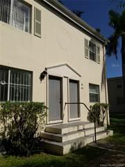 Condo for sale in No address available 465, Miami, FL, 33150