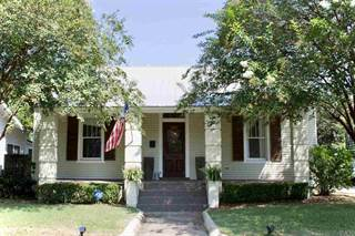 Single Family for sale in 1106 E JACKSON ST, Pensacola, FL, 32501