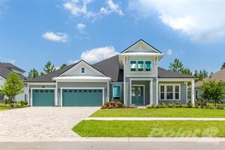 Single Family for sale in 705 Glenneyre Circle, St. Augustine, FL, 32092
