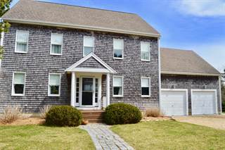 Single Family for sale in 9 Peases Point Road, Edgartown, MA, 02539