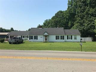 Single Family for sale in 2265  Evergreen Road, Frankfort, KY, 40601