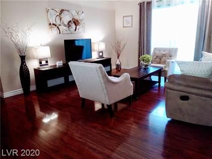 Residential Property for sale in 2451 Rainbow Boulevard 2077, Las Vegas, NV, 89108