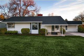 Single Family for sale in 940 DELPHINIUM DR, Billings, MT, 59102