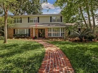 Residential for sale in 4614 ARLON LN, Jacksonville, FL, 32210