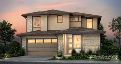 Singlefamily for sale in 730 Blair Bridge Road, Lincoln, CA, 95648
