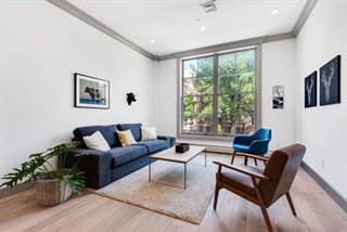 Condo for sale in 88 Lefferts Place 2A, Brooklyn, NY, 11238