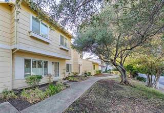 Townhouse for sale in 1023 Spring Valley Cmn, Livermore, CA, 94551
