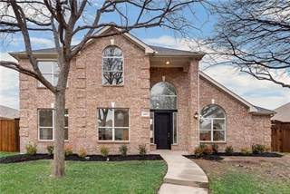 Single Family for sale in 4465 Sandy Water Lane, Plano, TX, 75024