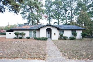 Single Family for sale in 2115 Marilyn Street, El Dorado, AR, 71730