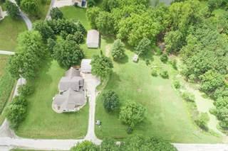 Single Family for sale in 21223 Croxford Road, Grafton, IL, 62037