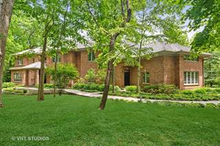 Single Family for sale in 4732 Wellington Drive, Long Grove, IL, 60047