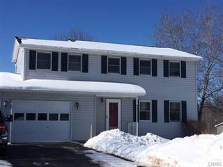 Single Family for sale in 131 Northridge Drive, Central Square, NY, 13036