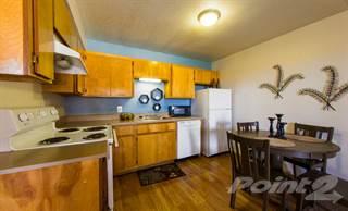 Apartment for rent in Regency Square - 1x1, Yuma, AZ, 85364
