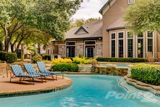 Apartment for rent in Wimberly, Dallas, TX, 75287