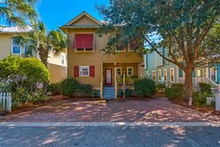 Single Family for sale in 256 Hidden Lake Way, Santa Rosa Beach, FL, 32459
