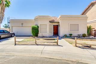 Single Family for sale in 1797 E KESLER Lane, Chandler, AZ, 85225