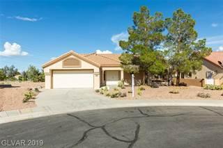 Single Family en venta en 3104 GOODHOPE Court, Las Vegas, NV, 89134