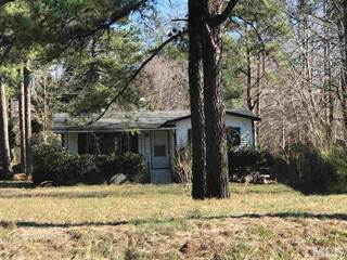 Single Family for sale in 5525 Bobbitt Road, Apex, NC, 27539