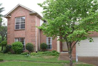 Single Family for sale in 603 S Club Ct, Hermitage, TN, 37076