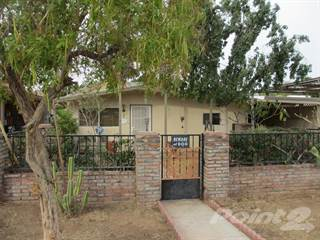 Residential Property for sale in 110 S 15th Ave, Yuma, AZ, 85364