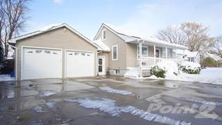 Residential Property for sale in 440 Thorold Rd, Welland, Ontario, L3C 3W6