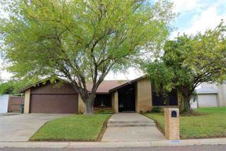 Single Family for sale in 1606 Hibiscus Cir, Laredo, TX, 78041