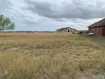 Lots And Land for sale in 1079 N Rios Circle, Raymondville, TX, 78580