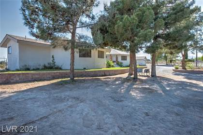 Residential Property for sale in 8585 Ohare Road, Las Vegas, NV, 89143