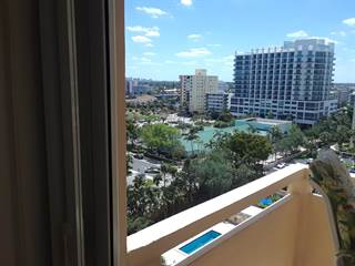Residential Property for sale in 3333 NE 34th Street 1018, Fort Lauderdale, FL, 33308
