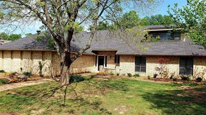 Residential Property for sale in 445 SE 42nd, Paris, TX, 75462