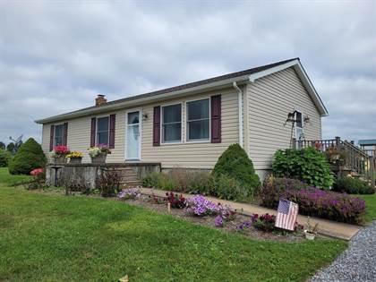 Residential Property for sale in 124 Berzonski, Hollsopple, PA, 15935