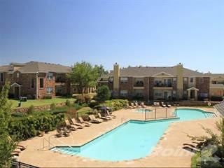 Apartment for rent in Quail Landing - A1 Mesa, Oklahoma City, OK, 73134
