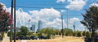 Single Family for sale in 3023 Parvia Avenue, Dallas, TX, 75212