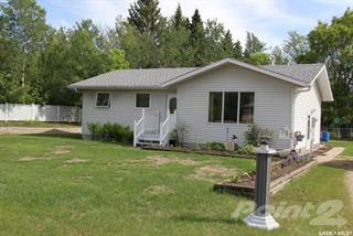 Residential Property for sale in 351 11th STREET NW, Prince Albert, Saskatchewan