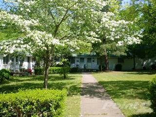 Apartment for rent in Cameron Hills - 2 Bedroom 1 Bath, Raleigh, NC, 27608