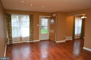 Apartment for rent in 3850 WOODHAVEN ROAD 809, Philadelphia, PA, 19154