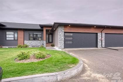 Condominium for sale in 3960 Green Falls DRIVE 111, Regina, Saskatchewan, S4T 3T5