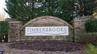 Condo for sale in 4345 Cedarcroft Court 2B, Jamestown, NC, 27282