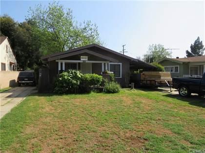 Multifamily for sale in 438 Randolph, Pomona, CA, 91768