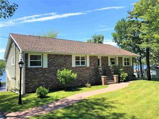 Single Family for sale in 871 Waverley Rd, Dartmouth, Nova Scotia