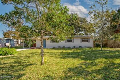 Residential Property for sale in 665 SAILFISH DR E, Atlantic Beach, FL, 32233