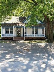 Single Family for sale in 411 Benton Avenue, Excelsior Springs, MO, 64024