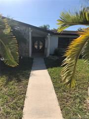 Single Family for sale in 9820 Palmetto Club Dr, Miami, FL, 33157