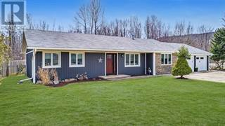 Single Family for sale in 19 GREY ROAD, The Blue Mountains, Ontario, L9Y0N5