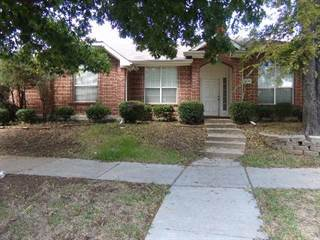 Single Family for sale in 4729 Magna Carta Boulevard, Grand Prairie, TX, 75052
