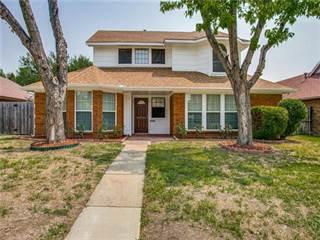 Single Family for sale in 4128 Endicott Drive, Grand Prairie, TX, 75052