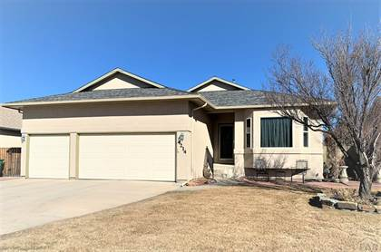 Residential Property for sale in 4214 Hideout Place, Pueblo, CO, 81008